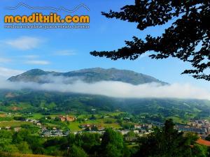 Camino_Ignaciano_Inaziotar_Bidea_senderismo_trekking_euskadi_pais_vasco_azpeitia_loyola_la_antigua_zumarraga_arantzazu_menditxik_guias_montana_mendi_gidariak_1