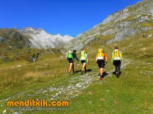 barranco_gargantan_ossoue_barranquismo_canyoning_descente_canyon_pirineos_hautes_pyrenees_menditxik_guias_montana_4