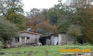 06-Urbasa_Andia_Zeharkaldia_Travesia_Montana_Mendia_Euskal_Herria_Pais_Vasco_Pays_Basque_Basque_Country_Menditxik_Mendi_Arroila_Gidariak_Guías_montaña_barrancos_mountain_canyon_guide_montagne_canyon_guides