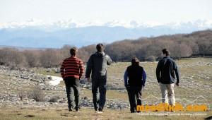10-1-Urbasa_Andia_Zeharkaldia_Travesia_Montana_Mendia_Euskal_Herria_Pais_Vasco_Pays_Basque_Basque_Country_Menditxik_Mendi_Arroila_Gidariak_Guías_montaña_barrancos_mountain_canyon_guide_montagne_canyon_guides