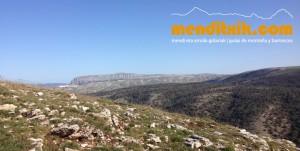 22-Urbasa_Andia_Zeharkaldia_Travesia_Montana_Mendia_Euskal_Herria_Pais_Vasco_Pays_Basque_Basque_Country_Menditxik_Mendi_Arroila_Gidariak_Guías_montaña_barrancos_mountain_canyon_guide_montagne_canyon_guides