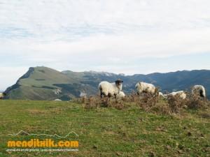3_urkulu_arantzazu_aizkorri_aratz_zeharkaldia_travesia_montaña_mendia_euskal_herria_pais_vasco_pays_basque_basque_country_menditxik_mendi_arroila_gidariak_guías_montaña_barrancos