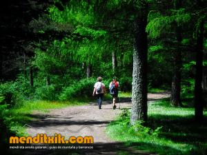 Camino_Ignaciano_Inaziotar_Bidea_senderismo_trekking_euskadi_pais_vasco_azpeitia_loyola_la_antigua_zumarraga_arantzazu_menditxik_guias_montana_mendi_gidariak_2