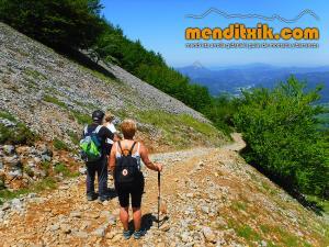 Camino_Ignaciano_Inaziotar_Bidea_senderismo_trekking_euskadi_pais_vasco_azpeitia_loyola_la_antigua_zumarraga_arantzazu_menditxik_guias_montana_mendi_gidariak_3