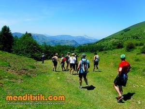 Camino_Ignaciano_Inaziotar_Bidea_senderismo_trekking_euskadi_pais_vasco_azpeitia_loyola_la_antigua_zumarraga_arantzazu_menditxik_guias_montana_mendi_gidariak_4