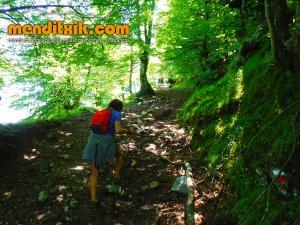 Camino_Ignaciano_Inaziotar_Bidea_senderismo_trekking_euskadi_pais_vasco_azpeitia_loyola_la_antigua_zumarraga_arantzazu_menditxik_guias_montana_mendi_gidariak_6