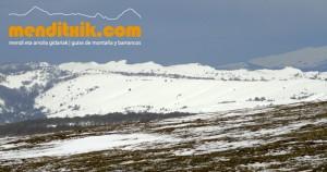 04-Urbasa_Andia_Zeharkaldia_Travesia_Montana_Mendia_Euskal_Herria_Pais_Vasco_Pays_Basque_Basque_Country_Menditxik_Mendi_Arroila_Gidariak_Guías_montaña_barrancos_mountain_canyon_guide_montagne_canyon_guides