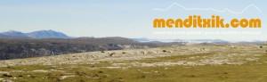 09-Urbasa_Andia_Zeharkaldia_Travesia_Montana_Mendia_Euskal_Herria_Pais_Vasco_Pays_Basque_Basque_Country_Menditxik_Mendi_Arroila_Gidariak_Guías_montaña_barrancos_mountain_canyon_guide_montagne_canyon_guides