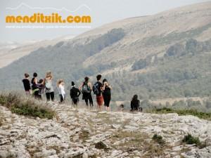 21-Urbasa_Andia_Zeharkaldia_Travesia_Montana_Mendia_Euskal_Herria_Pais_Vasco_Pays_Basque_Basque_Country_Menditxik_Mendi_Arroila_Gidariak_Guías_montaña_barrancos_mountain_canyon_guide_montagne_canyon_guides