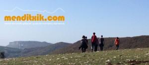 23-Urbasa_Andia_Zeharkaldia_Travesia_Montana_Mendia_Euskal_Herria_Pais_Vasco_Pays_Basque_Basque_Country_Menditxik_Mendi_Arroila_Gidariak_Guías_montaña_barrancos_mountain_canyon_guide_montagne_canyon_guides