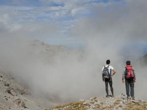 Montaña | Mendia | Menditxik DSC04540